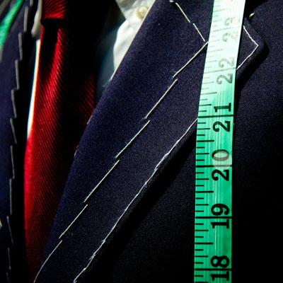 suit-01