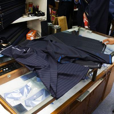 suit-03