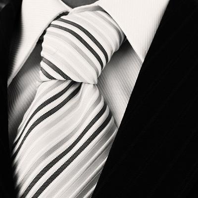 suit-04